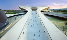 'Baghdad Olympic Stadium Competition - Google Search