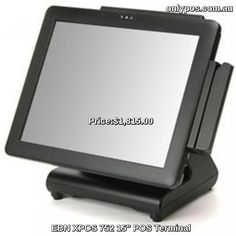 POS (Point of Sales) Hardware & Software Australia Point Of Sale, Hardware Software, Pos