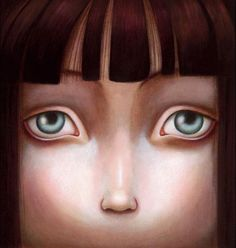 Benjamin Lacombe French Illustrator