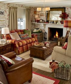 living room decor at mr price home living room decor at mr price home The post living room decor at mr price home appeared first on Landhaus ideen. Cottage Living Rooms, Home Living Room, Living Room Decor, Cottage Bedrooms, Primitive Living Room, Laura Ashley Living Room, Laura Ashley Furniture, Laura Ashley Home, English Country Decor