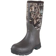 cf17052e351 13 Best Women's Hunting Boots images in 2018 | Hunting boots, Boots ...