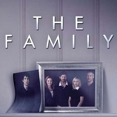 The Family is all new TV series of ABC. It is a mystery, political and drama TV series.The Family is ordered by the ABC channel on 24th September 2014. The channel announced that a TV series by the creator of Scandal, Jenna Bans is going to develop for the channel.