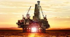 http://www.researchvia.com/commodity-pack/ Commodity Tips: Crude oil prices fell by 0.42 per cent on Thursday as US industry estimates of stocks showed a surprise build. The American Petroleum Institute's weekly crude inventory Q4 showed an unexpected build of 2.35 million barrels in crude oil, well off the 3.1 million barrels decline seen.