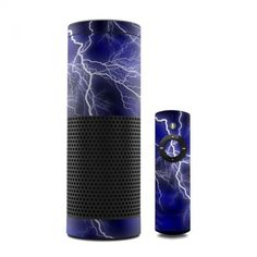 Amazon Echo Skins at iStyles