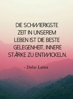 Advice from the Dalai Lama: The best quotes for every situation in life - Those who believe that religion is aloof and out of touch with the world have never read the quotes - Wisdom Quotes, True Quotes, Faith Quotes, Best Quotes, Motivational Quotes, Inspirational Quotes, Affirmation Quotes, Advice Quotes, Quotes Quotes