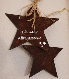 """""""Do more of what makes you happy!"""" Ein schönes Motto für einen Kreativblog, wie den von Kerstin. Auf keko-kreativ.de teilt Kerstin mit uns Lesern ihr Leidenschaft für das Nähen und für Selbstgemach..."""