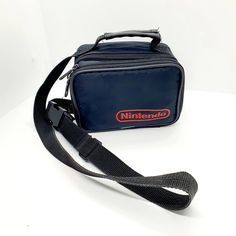 Licensed Nintendo Case / Bag With shoulder strap for Original Game Boy Clark Kids, Christams Gifts, Glitter Jelly, Womens Maxi Skirts, Jelly Shoes, Game Boy, Desert Boots, Nintendo Ds, Ballerina Flats