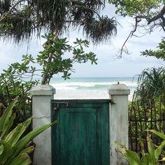 The Last House, Sri Lanka, Geoffrey Bawa