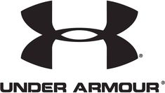 Top Under Armour coupon: Off For Military, First Responders, Healthcare Workers, & Teachers. Get 7 Under Armour promo codes and coupons for May Fast, easy savings at RetailMeNot. Under Armour Outlet, Logo Under Armour, Sports Brand Logos, Sports Brands, Sports Apparel, Athletic Outfits, Sport Outfits, Athletic Clothes, Athletic Gear