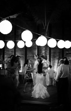 Bali Wedding from Studio Impressions Photography Bali Wedding, Wedding Reception, Destination Wedding, Wedding Planning, Dream Wedding, Wedding Day, Wedding Dreams, Wedding Stuff, Wedding Images