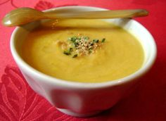 Celerie Rave, Jeanne, Cheeseburger Chowder, Tasty, Vegan, Recipes, Foodies, Cream Soups, Soup Bar