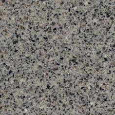 Granite Transformation Countertops - installs right over your current countertop - Grigio Stella