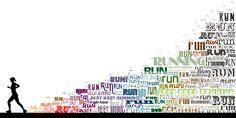 http://personalrecordinpr.files.wordpress.com/2012/02/just_keep_running__by_love2b-d3646xw.jpg