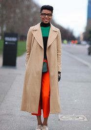 Street Fashion London@ http://myheraldmagazine.com/