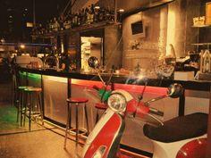 A Proposito - 10 culinaire hotspots in Rotterdam  - Hotspots - Eten