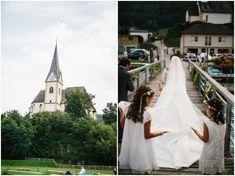 Hochzeitsfotograf Kärnten, Schloss Maria Loretto Wedding Dresses, Fashion, Nice Asses, Bride Gowns, Wedding Gowns, Moda, La Mode, Weding Dresses, Wedding Dress