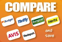 Cheap Car Hire Comparison in Australia Car Rental, Budgeting, Cars, Holiday, Vacations, Vehicles, Holidays, Budget, Autos