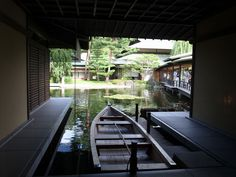「必見!古き良き日本を感じる洋館などの建物の画像貼ってく」の画像 : 不思議.net