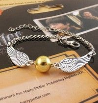 New Women's Fashion Angel Wings Bracelet Charm Silver Gold Plated Vintage Classic Punk Bead Chain Cuff Bracelet for Women Birthday Gift Accessories Womens Lucky Diy Friendship Wristband Bracelets Retro Surfer Clasp Bracelet Golden Adjustable Hand Chain Jewelry Findings Hot Sale