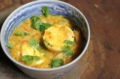 Egg Curry Recipe on Food52 recipe on Food52
