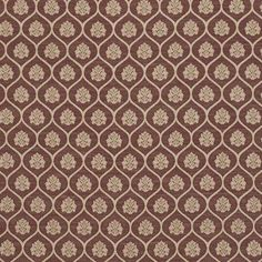 Warwick Fabrics : AYLESBURY, Colour BORDEAUX