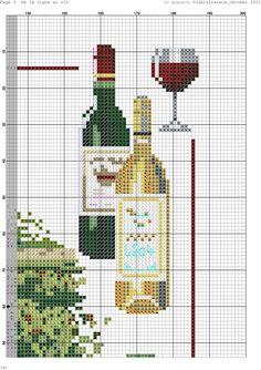 Резултат с изображение за imagenes de copa con botella de vino en punta en cruz