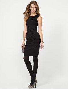 Dress Shop 621