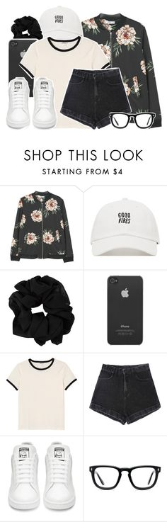 """I just can't help myself"" by cmarnoldrr ❤ liked on Polyvore featuring MANGO, Incase, Monki and Muse"