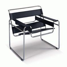 iconic art furniture - Google Search