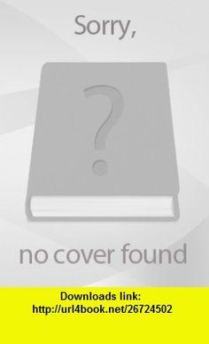 Rolling Stone Record Book (9780883731178) David Dalton , ISBN-10: 0883731177  , ISBN-13: 978-0883731178 ,  , tutorials , pdf , ebook , torrent , downloads , rapidshare , filesonic , hotfile , megaupload , fileserve