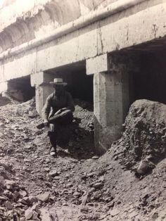 Howard Carter sulle tracce della regina Hatshepsut