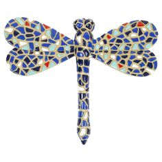 An unusual & large collection of Garden Ornaments delivered direct to your door. Ornaments for the Garden also make the perfect gift idea for people who love their gardens. Animal Garden Ornaments, Garden Wall Art, Wall Ornaments, Animal Design, Traditional Design, Garden Inspiration, Garden Design, Create Your Own, Mosaic