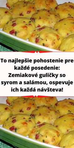 Mozzarella, Mashed Potatoes, Ale, Chicken, Meat, Ethnic Recipes, Food, Whipped Potatoes, Smash Potatoes