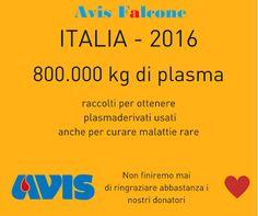Lavoro in provincia di Messina: Store Manager Retail/Jewellery - AGRIGENTO