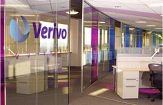 Verivo Software - Office Tour