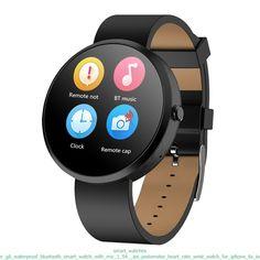 *คำค้นหาที่นิยม : #ร้านขายนาฬิกาdiesel#นาฬิกาrolexแท้มือ#แฟชั่นเสื้อผ้า#นาฬิกาข้อมือผู้หญิงguess#แบรนด์นาฬิกาผู้ชาย#นาฬิกาpaulfrankของแท้รุ่นใหม่#นาฬิกาelleราคา#ราคานาฬิกาคาซิโอ#นาริกาโลเหล็ก#รูปนาฬิกาข้อมือชาย    http://www.lazada.co.th/1877796.html/ร้านขายนาฬิกาข้อมือราคาถูก.html