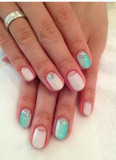 Nail Art Ideas For Homecoming 10 Looks To Inspire Your Mani