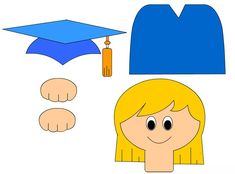 Related coloring pagesEnd of School Year Memory Book coloring pageSpecial Teacher Special Teacher coloring pageTeacher Thank You CardMemory Book - My favorite things coloring pageSchool's out coloring sheetEnd. Graduation Crafts, Preschool Graduation, Graduation Ideas, Coloring Books, Coloring Pages, Memory Books, Graduate School, Birthdays, Disney Characters