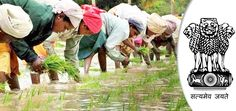 """Krishi Sinchai Yojana"" to Boost Up #Irrigation, Benefit #Pump Manufacturers"