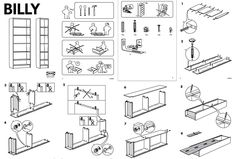 illustrazione-billy