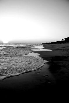 Dark Sea,