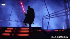 It's May the Fourth, that day when Star Wars fans punnily wish each other well. We're celebrating with some of our favorite Star Wars gifs. How are you celebrating Star Wars Day? Star Wars Trivia, Star Wars Meme, Star Wars Facts, Star Wars Rebels, Star Trek, Dark Vader, Anim Gif, Animated Gif, Marketing Viral