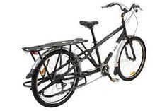 f8bef26d5b0 Image result for boda boda bike Bike Photo, Cargo Bike, Cool Bikes,  Longboards