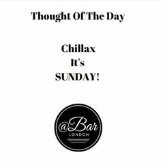 It's SUNDAY! Chillax and this morning and check out our great range of botanical skincare products and lipstick nude tights hosiery supplies www.me Click the link in the bio. Nude Tights, Beauty Boutique, Nude Lipstick, Thought Of The Day, Instagram Shop, Organic Beauty, Boss Lady, Insta Makeup, Business Women