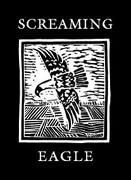 Screaming Eagle Cabernet Sauvignon~.~ I want to own a bottle just once in my lifetime. It's on my bucket list=)