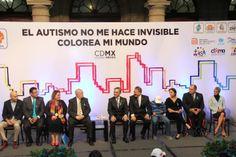 Acciones en la Cuidad de México para hacer visible al autismo - http://plenilunia.com/noticias-2/acciones-en-la-cuidad-de-mexico-para-hacer-visible-al-autismo/27625/