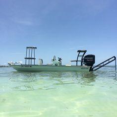 Fishing & Boating Articles, Classifieds, Photos and Video Kayak Fishing, Fishing Boats, East Cape, Flats Boat, Marines, Kayaking, Porn, Coast, Texas