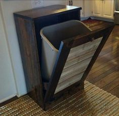 Use Pallet Wood Projects to Create Unique Home Decor Items Wooden Pallet Projects, Wooden Pallet Furniture, Wooden Pallets, Pallet Ideas, Home Furniture, Blue Pallets, Furniture Movers, Outdoor Furniture, Diy Pallet Kitchen Ideas