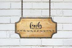 Family birthday calendar svg dxf instant download diy calendar make your own family birthday calendar with this svg and dxf file familybirthdaycalendar solutioingenieria Images