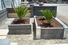 13 Best Concrete Sleepers Images Concrete Sleepers
